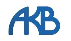 ref-akb_2_307