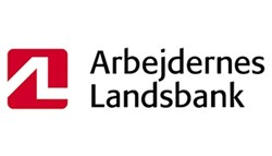 ref-arbejderneslandsbank_155