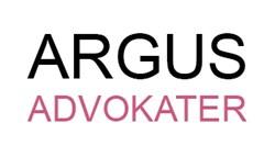 ref-argus_159